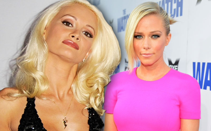 holly madison kendra wilkinson needs therapy twitter feud