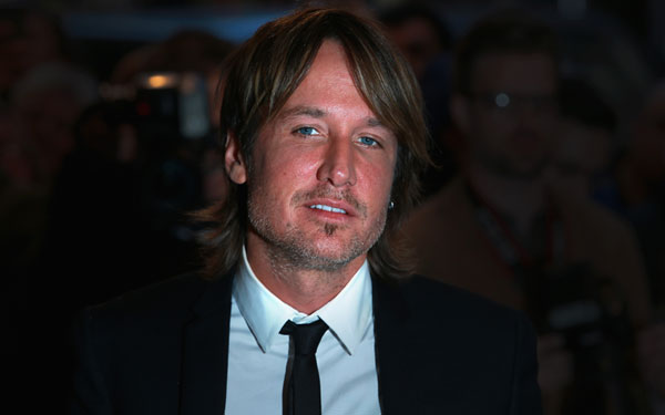 keith urban health scare prostate cancer father