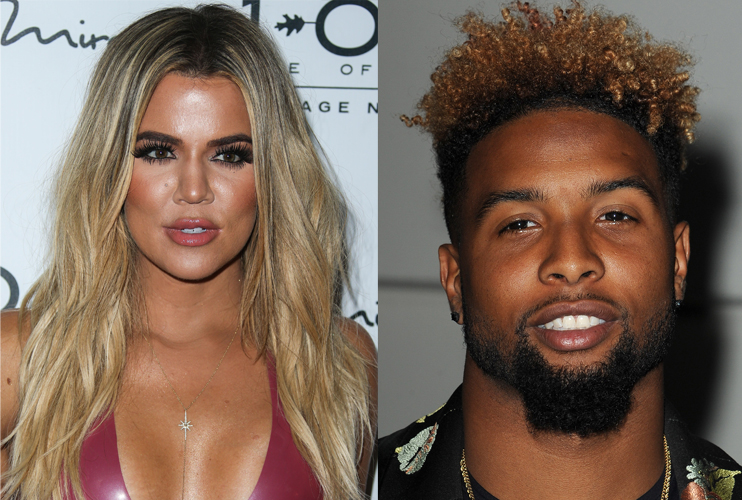 , 'Khloe is absolutely heartbroken right now [over Lamar] and dating ...