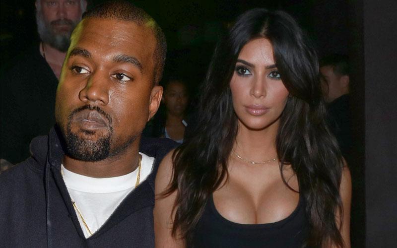 kim kardashian kanye west oj simpson diss song schoolboy q