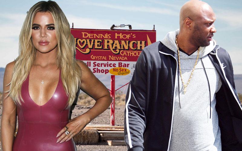 lamar odom overdose new details nevada brothel khloe kardashian no thank you