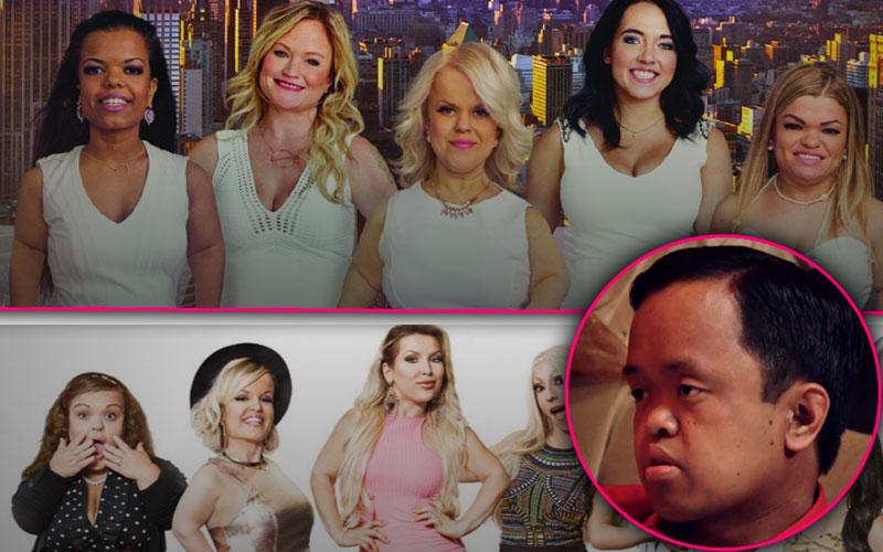 little women new york jason perez interview fights la cast