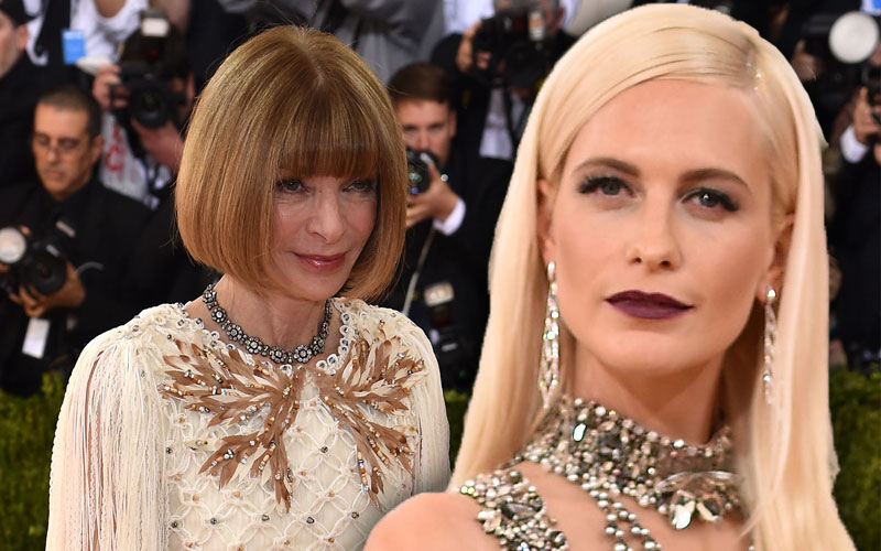 met gala 2016 red carpet fashion best worst pics