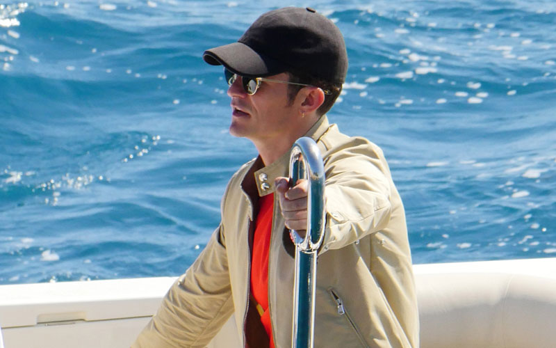 orlando bloom katy perry cheating scandal france pics
