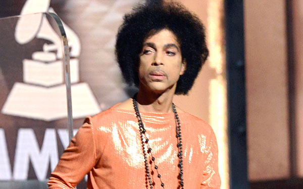 prince-dead-fear-dying-alone