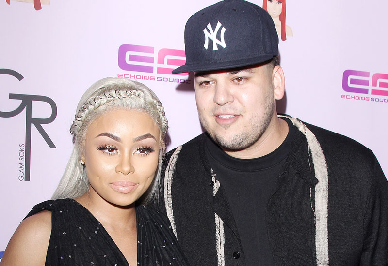 Rob kardashian weight loss diet derailed amid blac chyna pregnancy 02