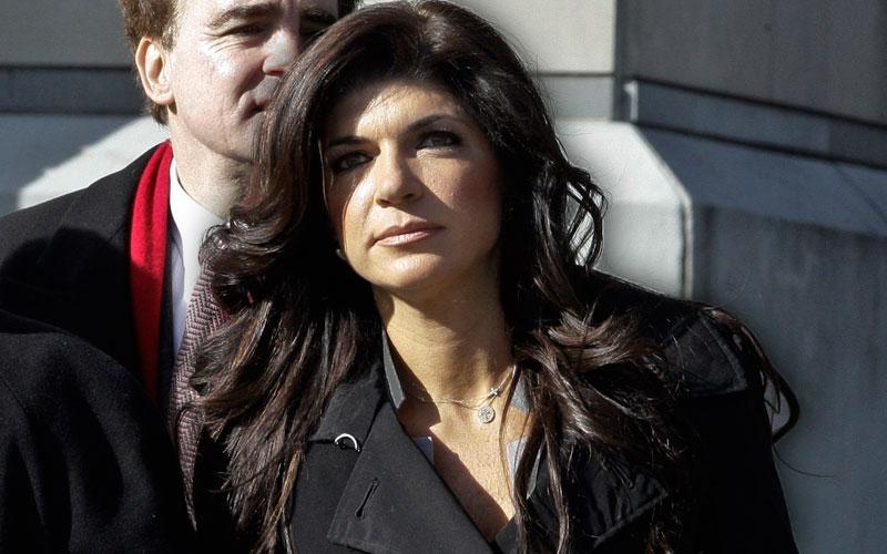 teresa giudice trustee bankruptcy malpractice lawsuit