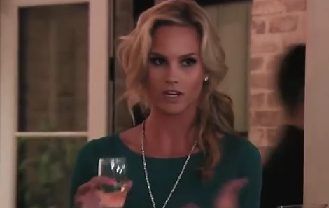 meghan king edmonds pregnancy hormones