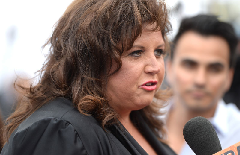 Abby lee miller bankruptcy fraud dance moms plead guilty 02