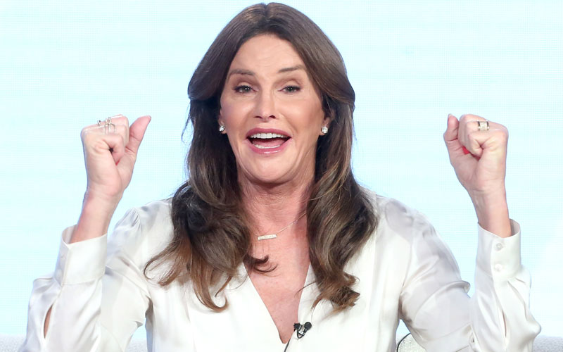 caitlyn jenner boobs naked photo shoot pics