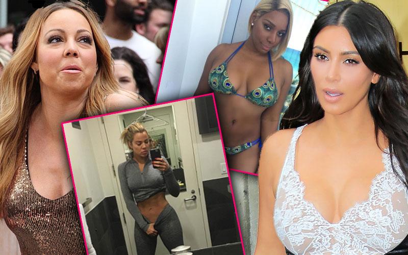 celebrity photoshop scandals pics