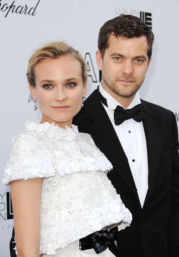diane kruger drops relationship bombshell amid torrid cheating scandal will this be the final. Black Bedroom Furniture Sets. Home Design Ideas