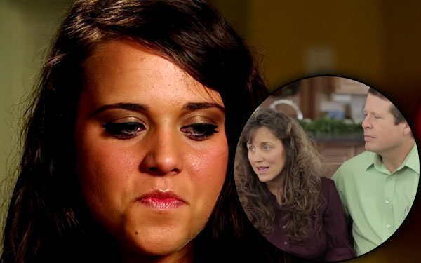 Jinger Duggar Boyfriend Arrested Criminal Past Secrets Pics 4