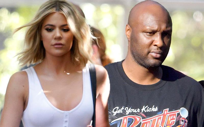 lamar odom overdose khloe kardashian wants psychiatric help