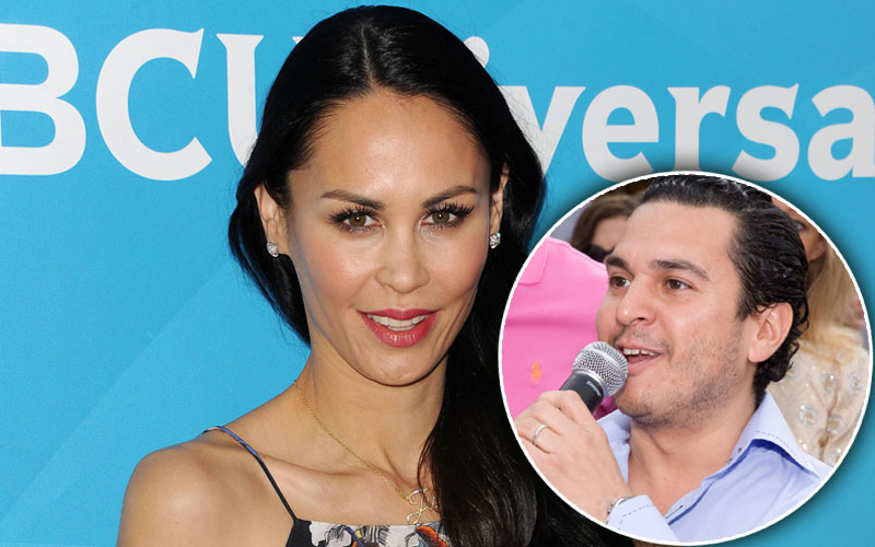 michael wainstein jules wainstein divorce rhony statement drama