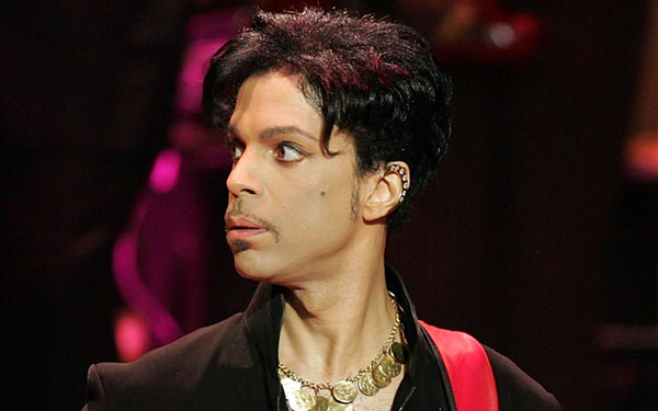Prince Dead overdose Drugs Opioid Medical Exam Results 1