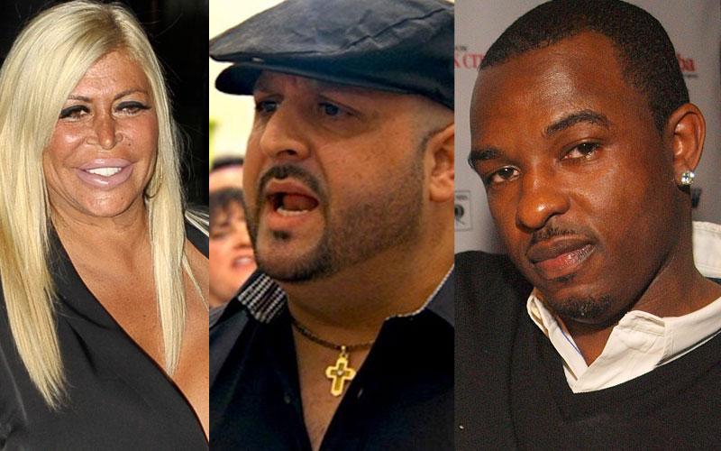 Rhonj star johnny the greek karagiorgis dead most tragic reality star deaths 07