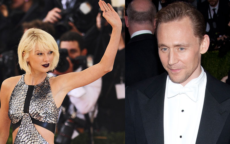 Taylor swift dating tom hiddleston cheated on calvin harris 03
