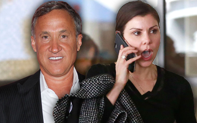 terry dubrow heather dubrow rhoc sued extortion harassment emails