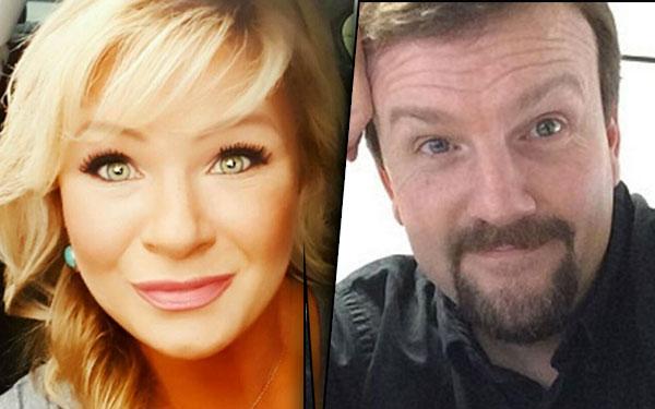 Texas Mom Killed Daughters Reason 911 Calls Pics 1