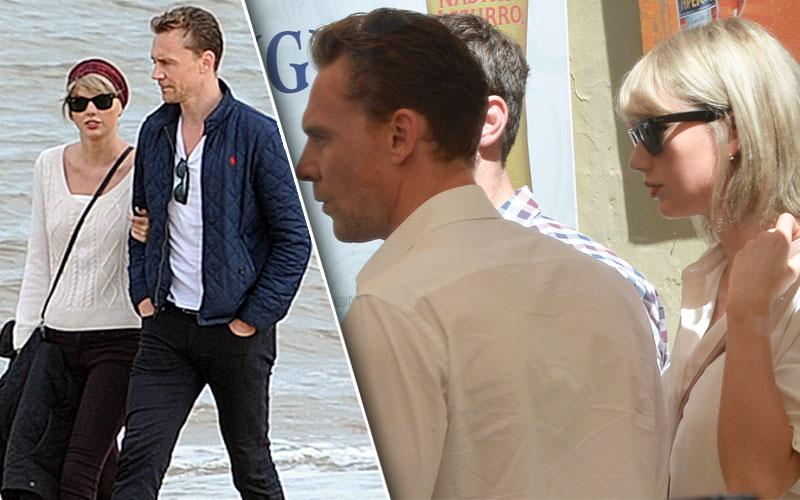 tom hiddleston taylor swift relationship dating in love