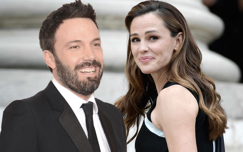 ben affleck jennifer garner divorce 4 of july