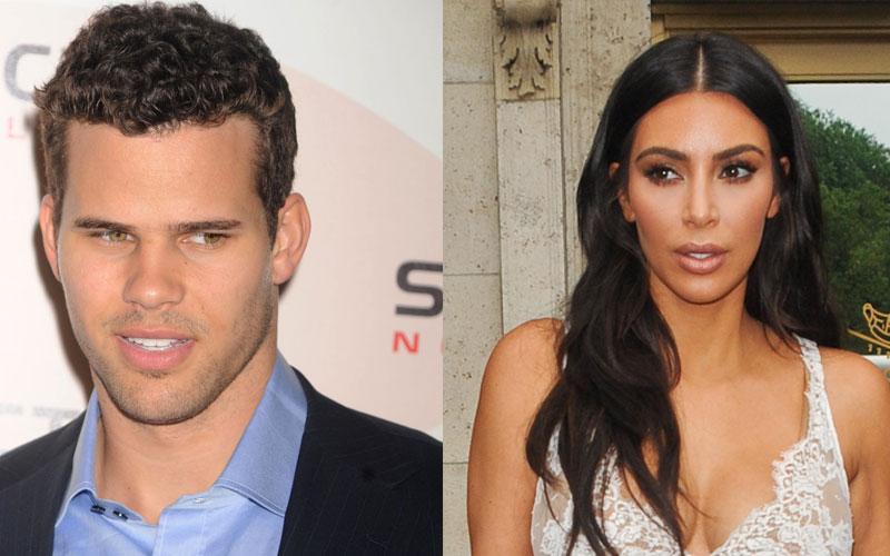 Kris humphries seeking revenge kim kardashian following divorce 01