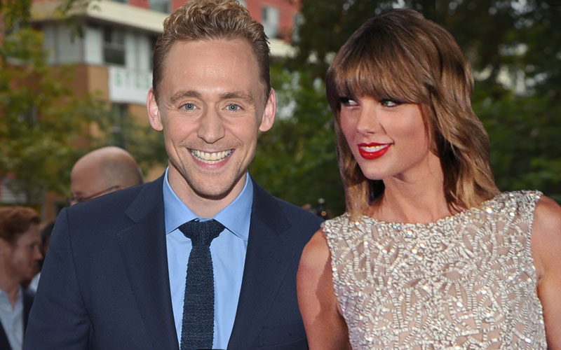 taylor swift tom hiddleston wedding baby pregnant