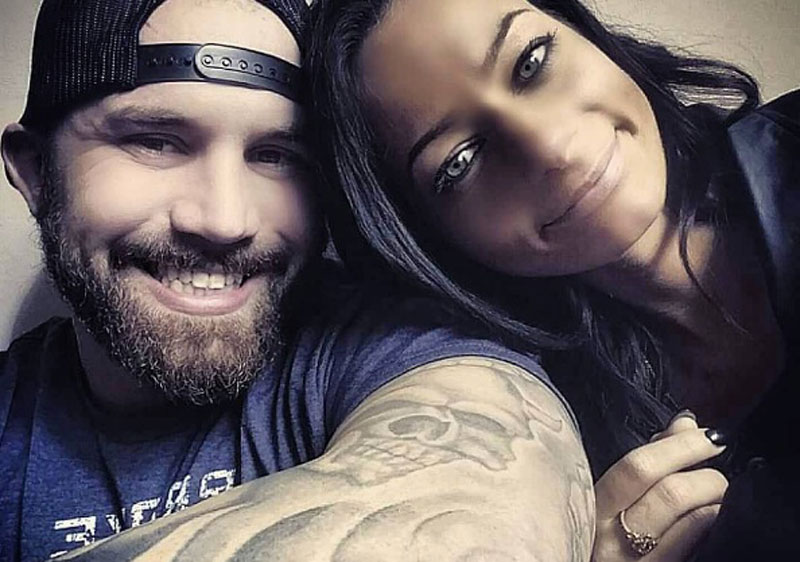 Teen mom 2 star adam lind engaged 01