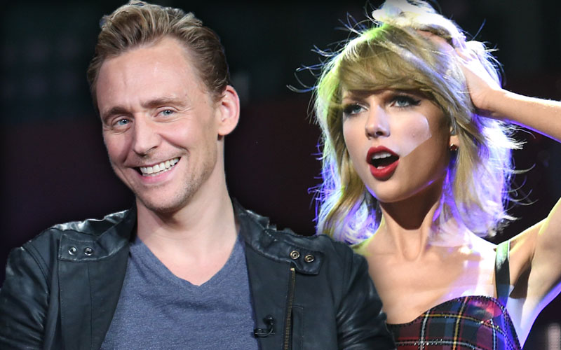 tom hiddleston proposal taylor swift engaged