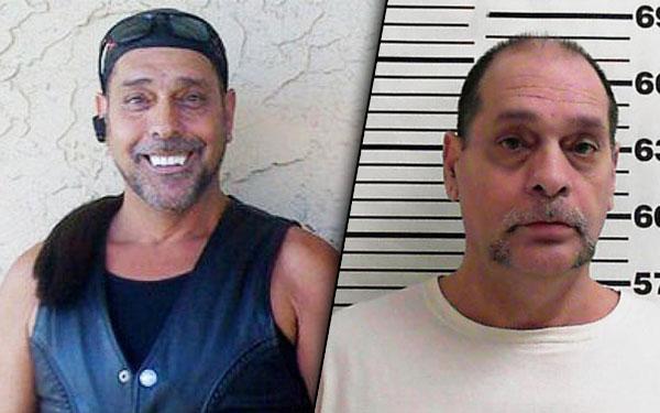 Vampire Trucker Guilty Sex Slaves Women Filed Teeth Pics 1