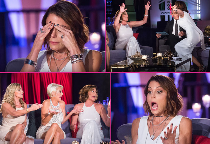 Rhony reunion secrets 06