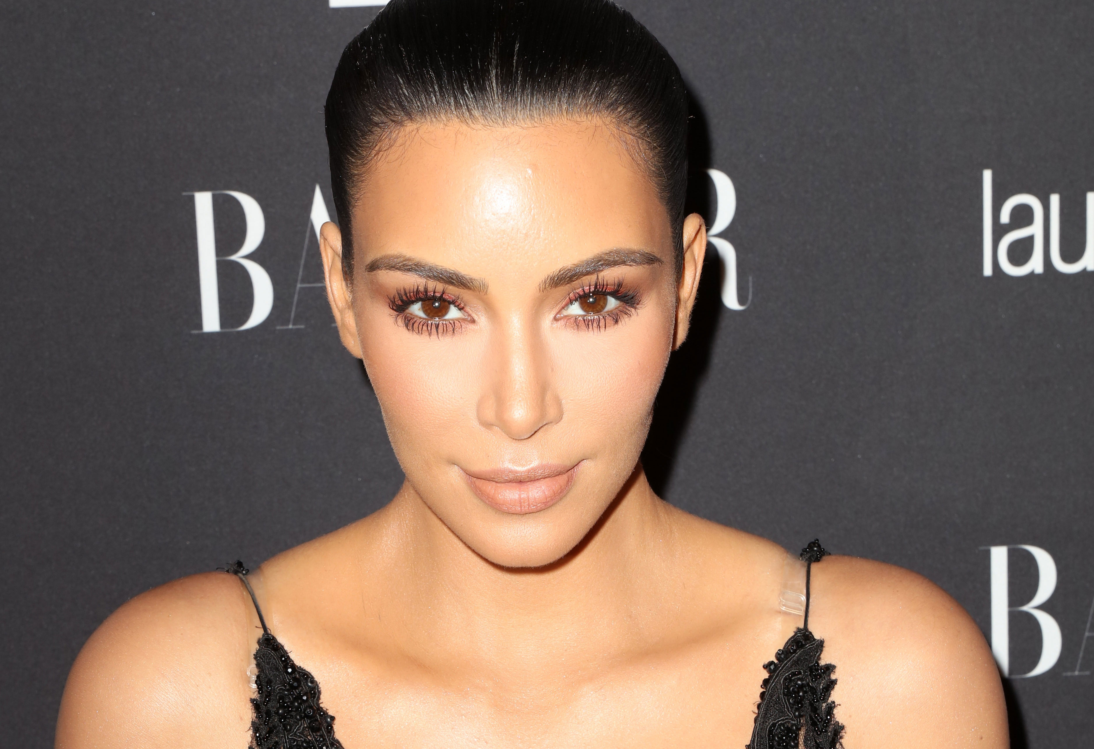 Kim kardashian makes statement armed robbery 03