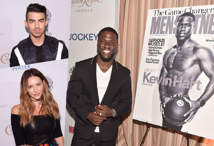 Thumbnail_mens fitness cover party kevin hart star