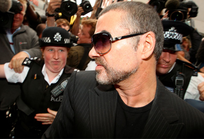 george-michael-dead-pp