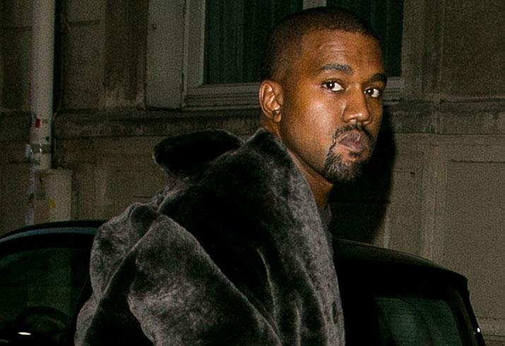 Inside Kanye's Intense Treatment Plan Post Hospital ...