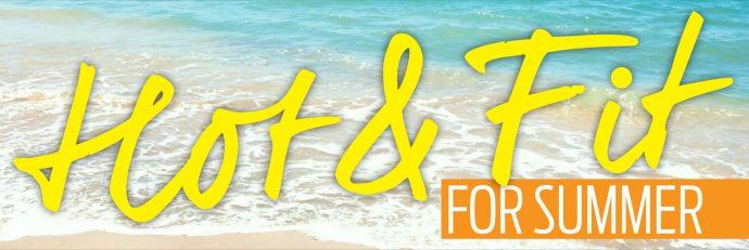 Hot&fit_forSUMMER_banner (1)