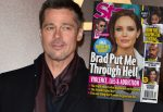 Brad pitt angelina jolie divorce marriage hell 4 150x103
