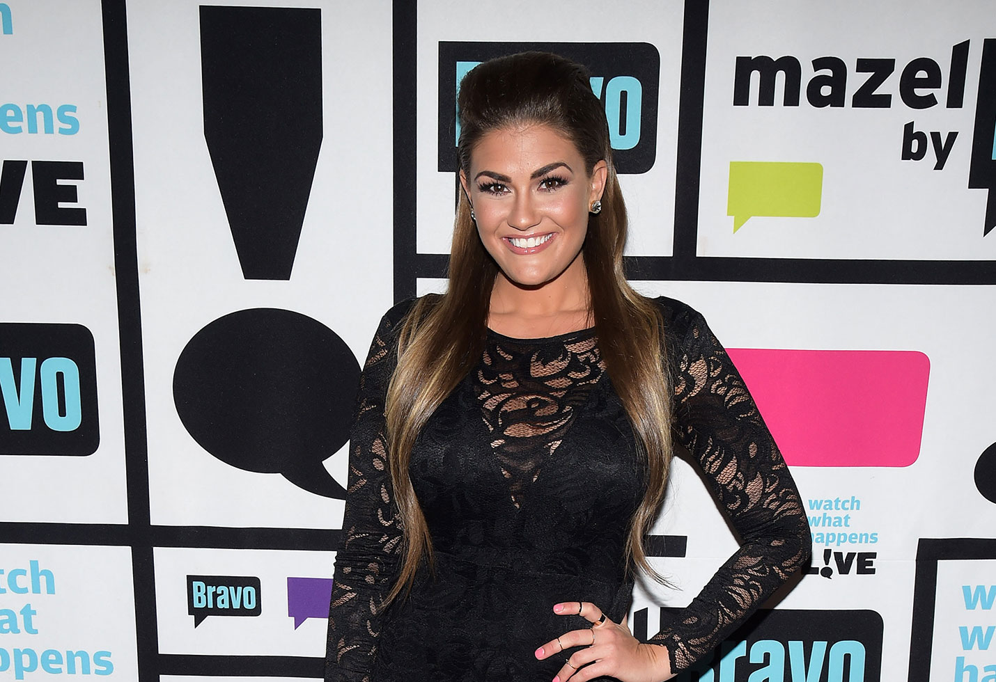 Vanderpump rules star brittany cartwright weight loss