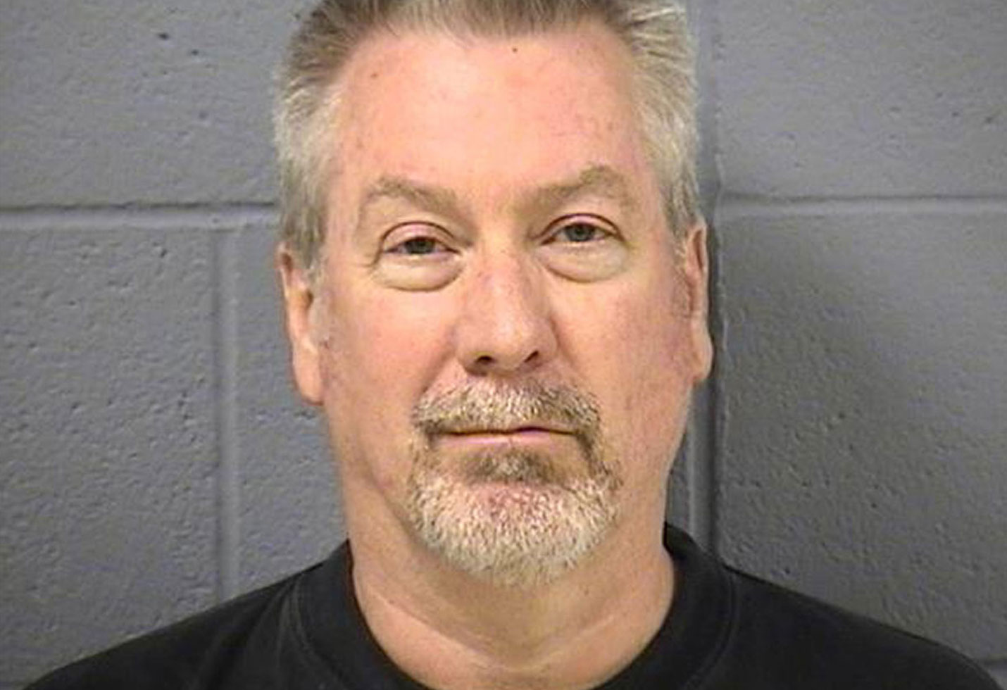 Drew peterson documentary wife murder subjects pp str