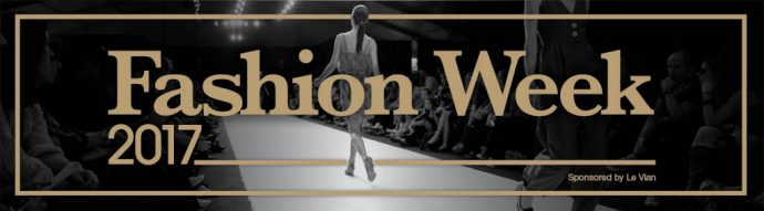 LeVian_FashionWEek_SPONSORED_header_R