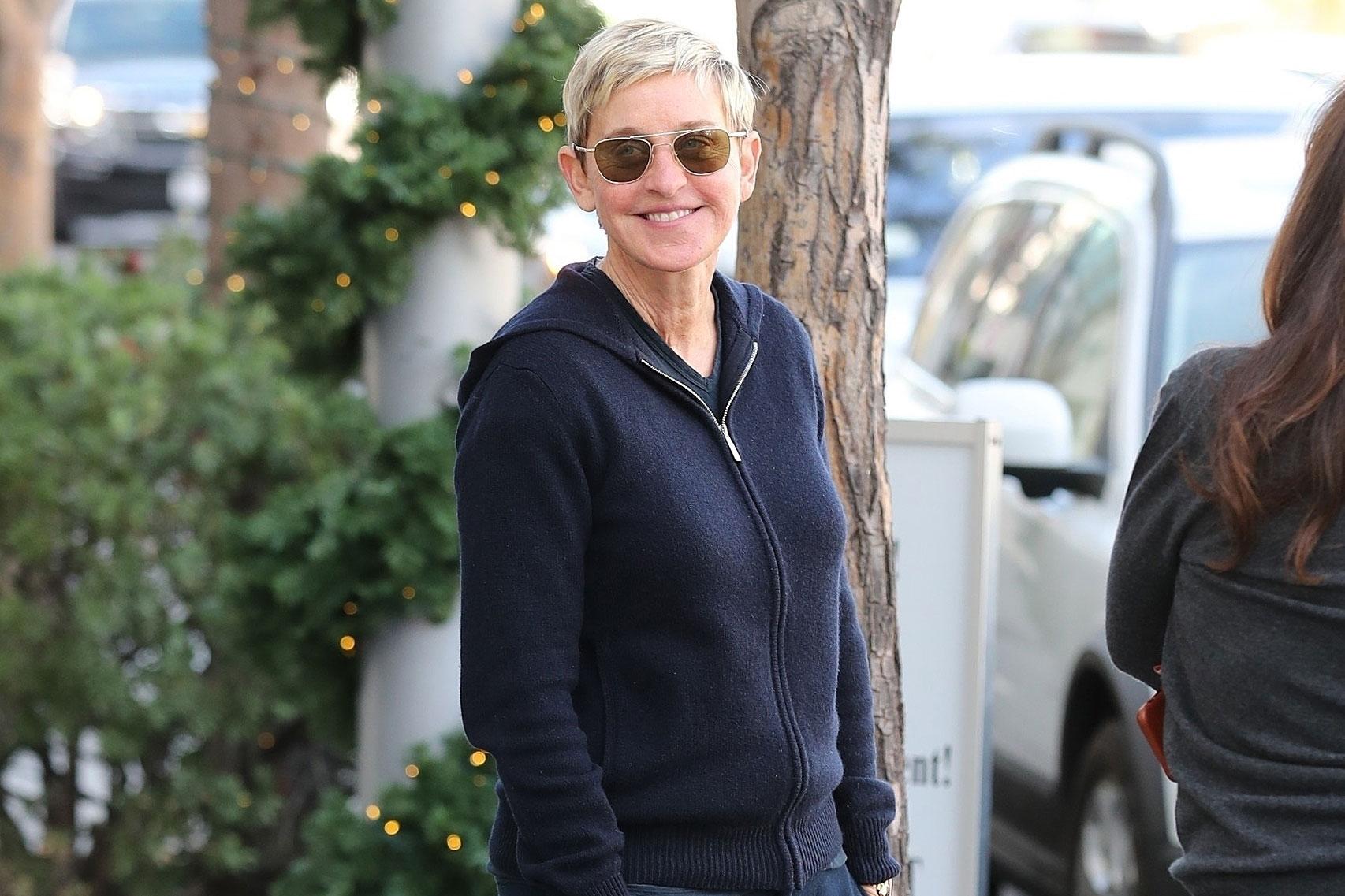 Ellen pp