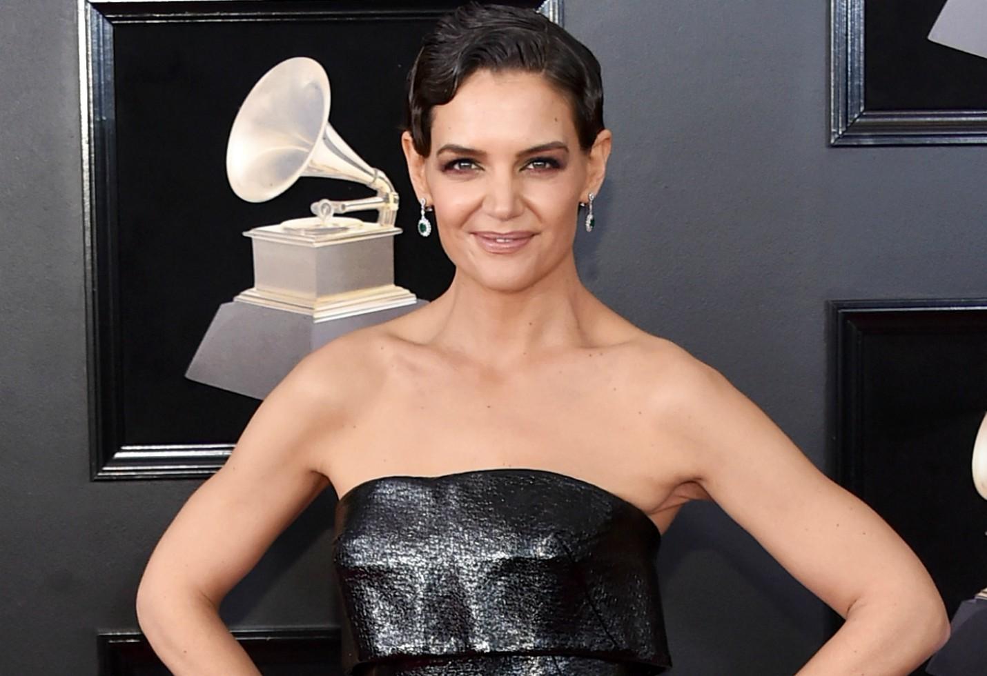 Grammy awards red carpet fashion photos