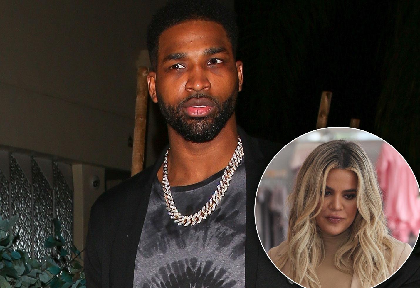 Kardashian enemies speak out about tristan thompson cheating khloe kardashian