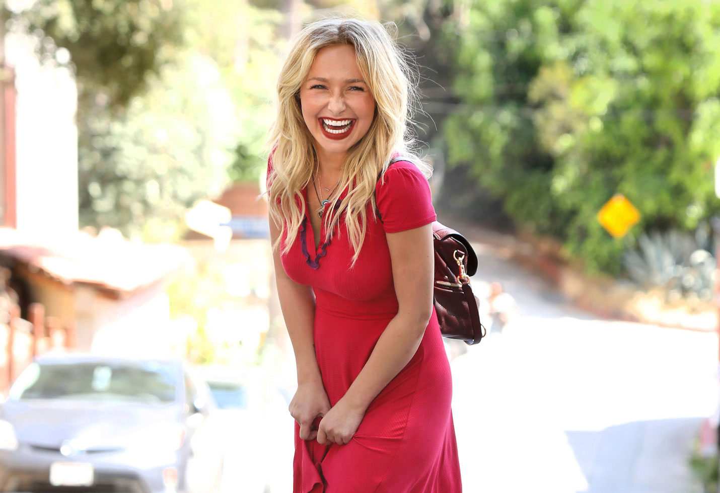 hayden panettiere new boyfriend broken engagement