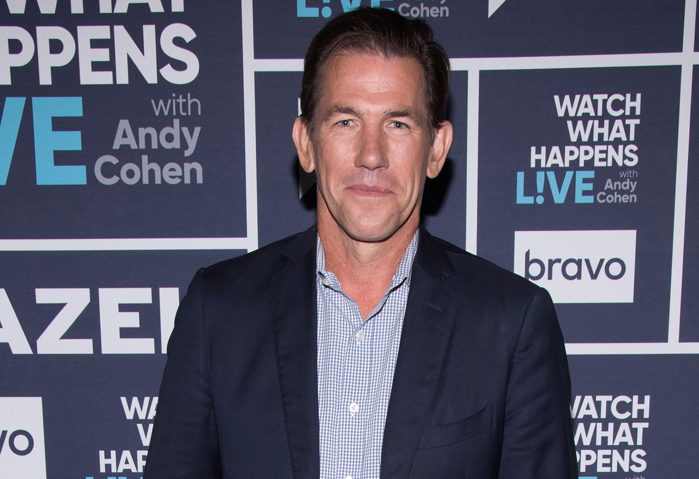 Thomas Ravenel Sexual Assault Hearing Southern Charm South Carolina Trial Arrest Charges Nanny Dawn