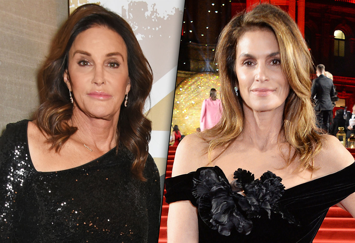 Pictures Caitlyn Jenner naked (79 photos), Topless, Cleavage, Instagram, underwear 2006