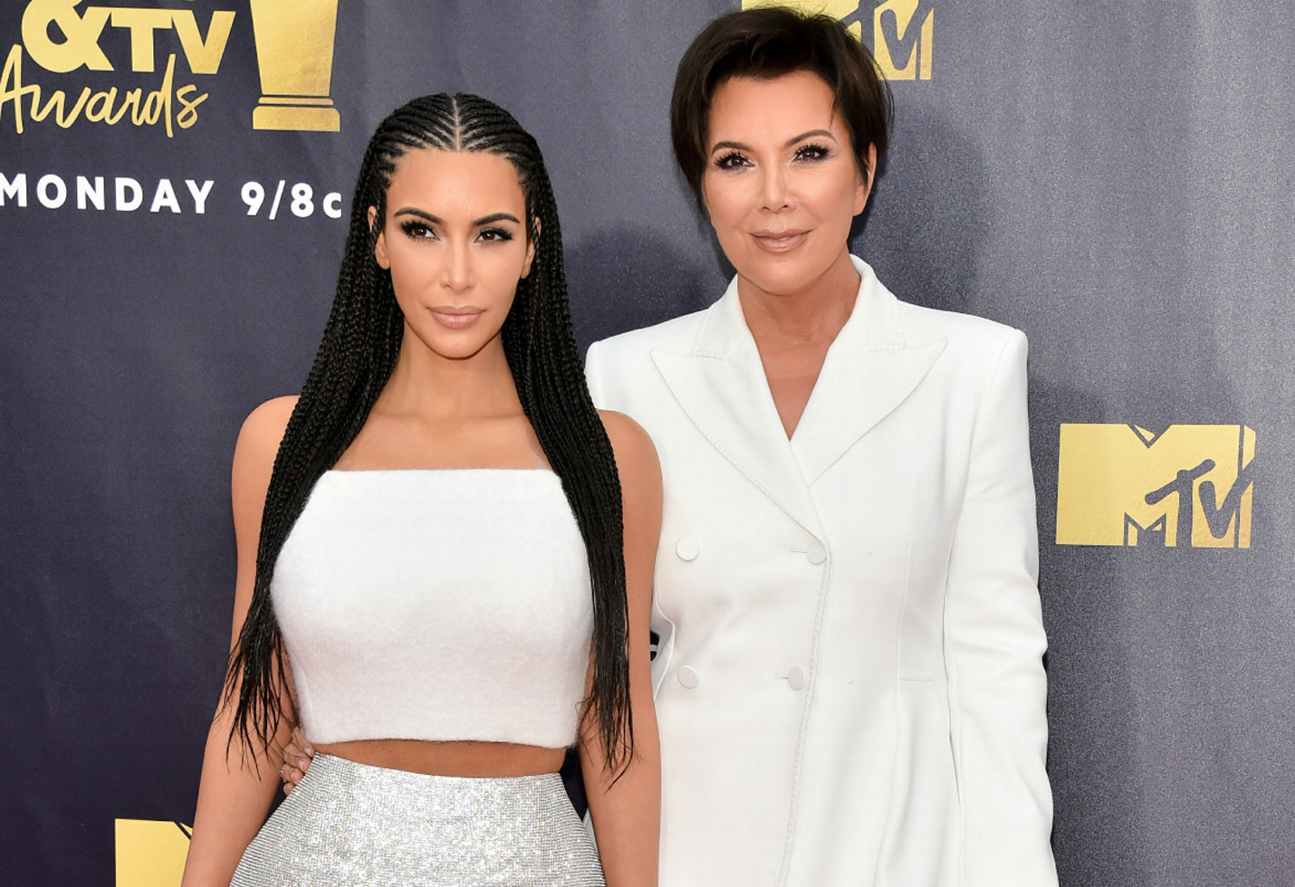 Kris Jenner feared kim Kardashian drug addict