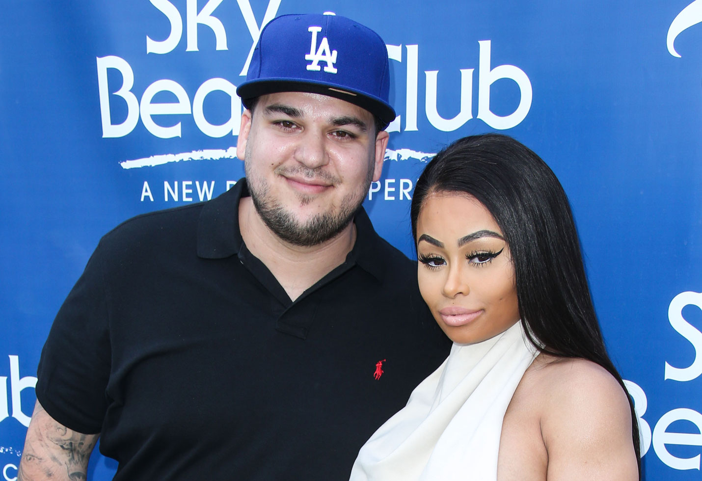 https://people.com/tv/rob-kardashian-doesnt-have-relationship-blac-chyna/