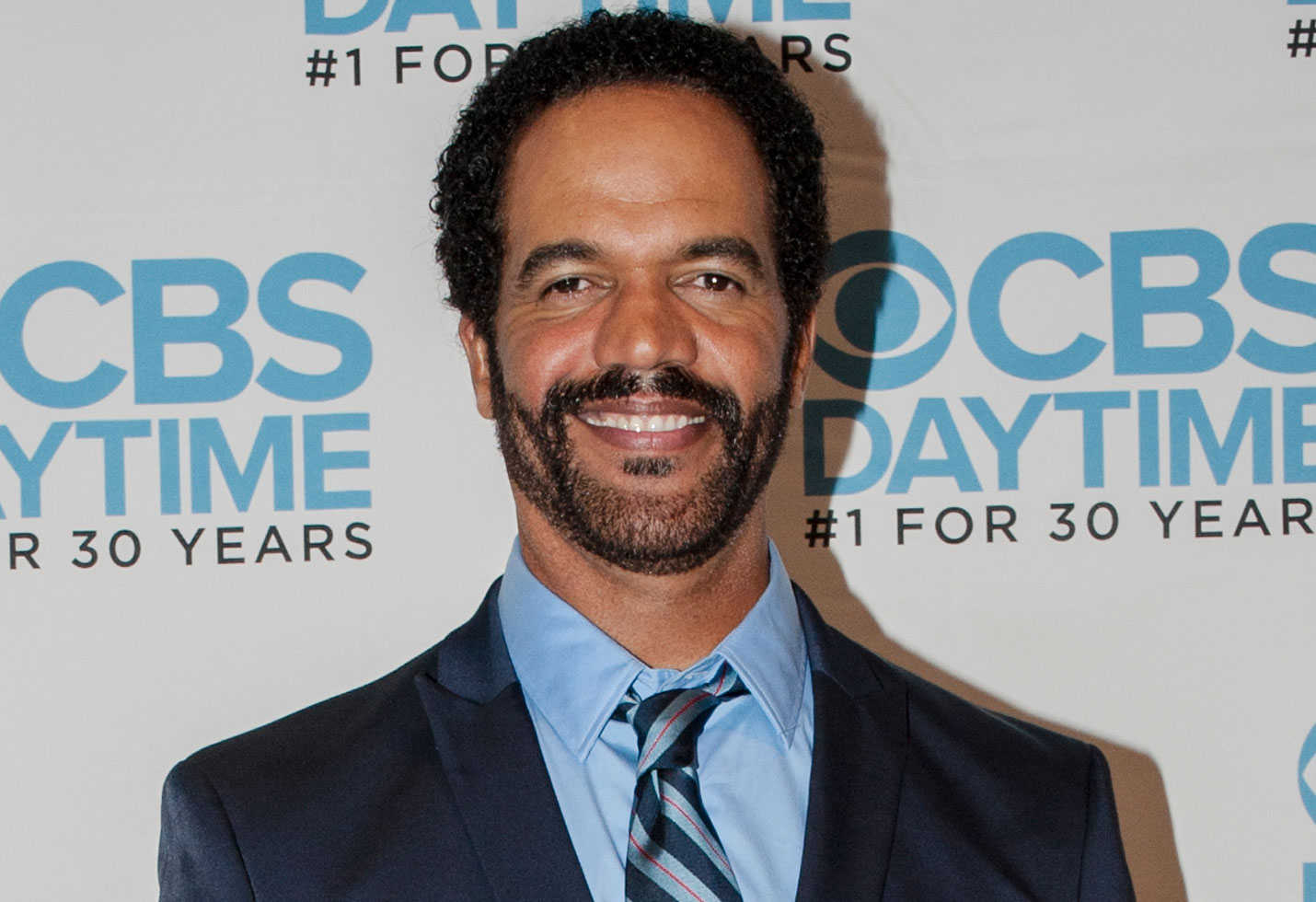 Kristoff st john death young and restless everything we know